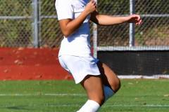 Tribute-Gallery-CIAC-GSOC-Wolcotts-8-Emiah-Soto-Photo-Number-48