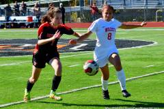 Tribute-Gallery-CIAC-GSOC-Wolcotts-8-Emiah-Soto-Photo-Number-49