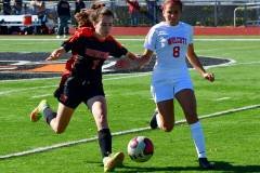 Tribute-Gallery-CIAC-GSOC-Wolcotts-8-Emiah-Soto-Photo-Number-50