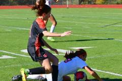 Tribute-Gallery-CIAC-GSOC-Wolcotts-8-Emiah-Soto-Photo-Number-52