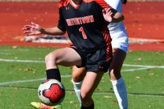 Tribute-Gallery-CIAC-GSOC-Wolcotts-8-Emiah-Soto-Photo-Number-53