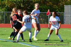 Tribute-Gallery-CIAC-GSOC-Wolcotts-8-Emiah-Soto-Photo-Number-54
