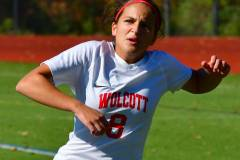 Tribute-Gallery-CIAC-GSOC-Wolcotts-8-Emiah-Soto-Photo-Number-55