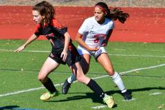 Tribute-Gallery-CIAC-GSOC-Wolcotts-8-Emiah-Soto-Photo-Number-56