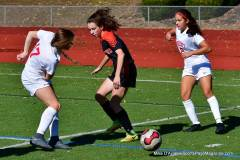Tribute-Gallery-CIAC-GSOC-Wolcotts-8-Emiah-Soto-Photo-Number-57