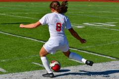 Tribute-Gallery-CIAC-GSOC-Wolcotts-8-Emiah-Soto-Photo-Number-58