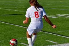 Tribute-Gallery-CIAC-GSOC-Wolcotts-8-Emiah-Soto-Photo-Number-59