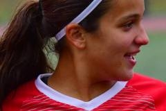 Tribute-Gallery-CIAC-GSOC-Wolcotts-8-Emiah-Soto-Photo-Number-6