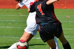 Tribute-Gallery-CIAC-GSOC-Wolcotts-8-Emiah-Soto-Photo-Number-60