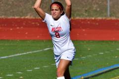 Tribute-Gallery-CIAC-GSOC-Wolcotts-8-Emiah-Soto-Photo-Number-61