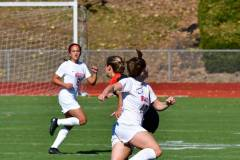 Tribute-Gallery-CIAC-GSOC-Wolcotts-8-Emiah-Soto-Photo-Number-63