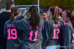 Tribute-Gallery-CIAC-GSOC-Wolcotts-8-Emiah-Soto-Photo-Number-64