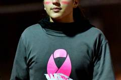Tribute-Gallery-CIAC-GSOC-Wolcotts-8-Emiah-Soto-Photo-Number-65