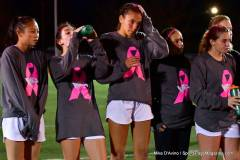 Tribute-Gallery-CIAC-GSOC-Wolcotts-8-Emiah-Soto-Photo-Number-67
