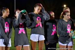Tribute-Gallery-CIAC-GSOC-Wolcotts-8-Emiah-Soto-Photo-Number-68