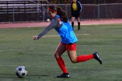 Tribute-Gallery-CIAC-GSOC-Wolcotts-8-Emiah-Soto-Photo-Number-69