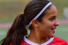Tribute-Gallery-CIAC-GSOC-Wolcotts-8-Emiah-Soto-Photo-Number-7