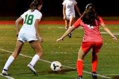 Tribute-Gallery-CIAC-GSOC-Wolcotts-8-Emiah-Soto-Photo-Number-71