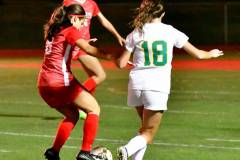 Tribute-Gallery-CIAC-GSOC-Wolcotts-8-Emiah-Soto-Photo-Number-72