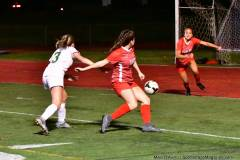 Tribute-Gallery-CIAC-GSOC-Wolcotts-8-Emiah-Soto-Photo-Number-73