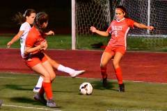 Tribute-Gallery-CIAC-GSOC-Wolcotts-8-Emiah-Soto-Photo-Number-74