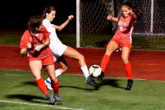 Tribute-Gallery-CIAC-GSOC-Wolcotts-8-Emiah-Soto-Photo-Number-75