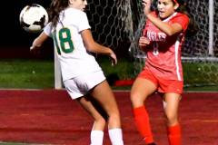 Tribute-Gallery-CIAC-GSOC-Wolcotts-8-Emiah-Soto-Photo-Number-76