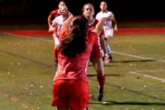 Tribute-Gallery-CIAC-GSOC-Wolcotts-8-Emiah-Soto-Photo-Number-78