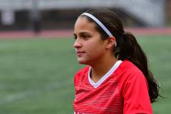 Tribute-Gallery-CIAC-GSOC-Wolcotts-8-Emiah-Soto-Photo-Number-8