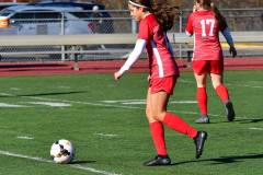 Tribute-Gallery-CIAC-GSOC-Wolcotts-8-Emiah-Soto-Photo-Number-80