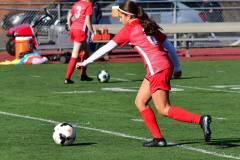 Tribute-Gallery-CIAC-GSOC-Wolcotts-8-Emiah-Soto-Photo-Number-81