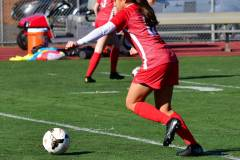 Tribute-Gallery-CIAC-GSOC-Wolcotts-8-Emiah-Soto-Photo-Number-82