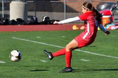 Tribute-Gallery-CIAC-GSOC-Wolcotts-8-Emiah-Soto-Photo-Number-83