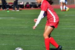 Tribute-Gallery-CIAC-GSOC-Wolcotts-8-Emiah-Soto-Photo-Number-85