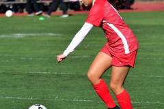 Tribute-Gallery-CIAC-GSOC-Wolcotts-8-Emiah-Soto-Photo-Number-86
