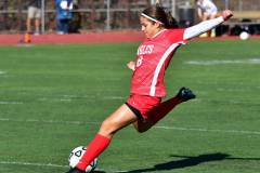 Tribute-Gallery-CIAC-GSOC-Wolcotts-8-Emiah-Soto-Photo-Number-87