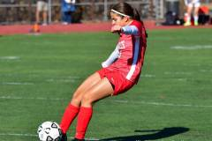Tribute-Gallery-CIAC-GSOC-Wolcotts-8-Emiah-Soto-Photo-Number-88