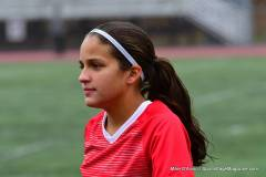 Tribute-Gallery-CIAC-GSOC-Wolcotts-8-Emiah-Soto-Photo-Number-9