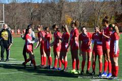 Tribute-Gallery-CIAC-GSOC-Wolcotts-8-Emiah-Soto-Photo-Number-92