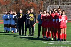 Tribute-Gallery-CIAC-GSOC-Wolcotts-8-Emiah-Soto-Photo-Number-94