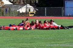 Tribute-Gallery-CIAC-GSOC-Wolcotts-8-Emiah-Soto-Photo-Number-95