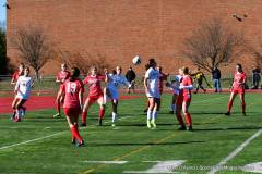 Tribute-Gallery-CIAC-GSOC-Wolcotts-8-Emiah-Soto-Photo-Number-97