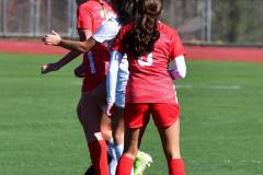 Tribute-Gallery-CIAC-GSOC-Wolcotts-8-Emiah-Soto-Photo-Number-98