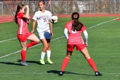 Tribute-Gallery-CIAC-GSOC-Wolcotts-8-Emiah-Soto-Photo-Number-99
