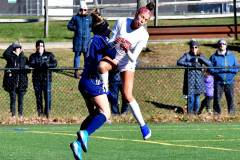 Tribute-Gallery-CIAC-GSOC-Wolcotts-9-Ella-Vaughn-Photo-Number-366