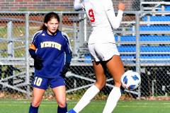 Tribute-Gallery-CIAC-GSOC-Wolcotts-9-Ella-Vaughn-Photo-Number-370