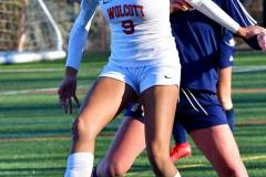 Tribute-Gallery-CIAC-GSOC-Wolcotts-9-Ella-Vaughn-Photo-Number-382