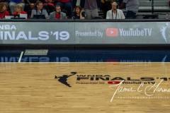WNBA-Finals-Game-2-Washington-Mystics-87-vs-Connecticut-Sun-99-1