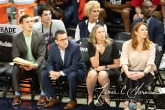 WNBA-Finals-Game-2-Washington-Mystics-87-vs-Connecticut-Sun-99-10