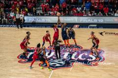 WNBA-Finals-Game-2-Washington-Mystics-87-vs-Connecticut-Sun-99-11